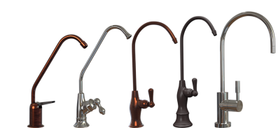 section-eight-ro-faucets.png