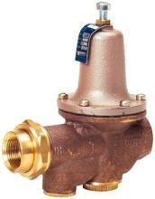 pressure-regulating-valve